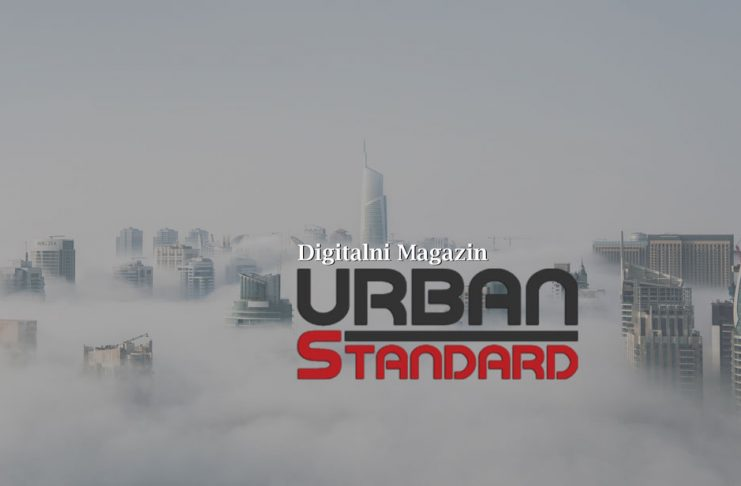 urbanstandard_osnovna