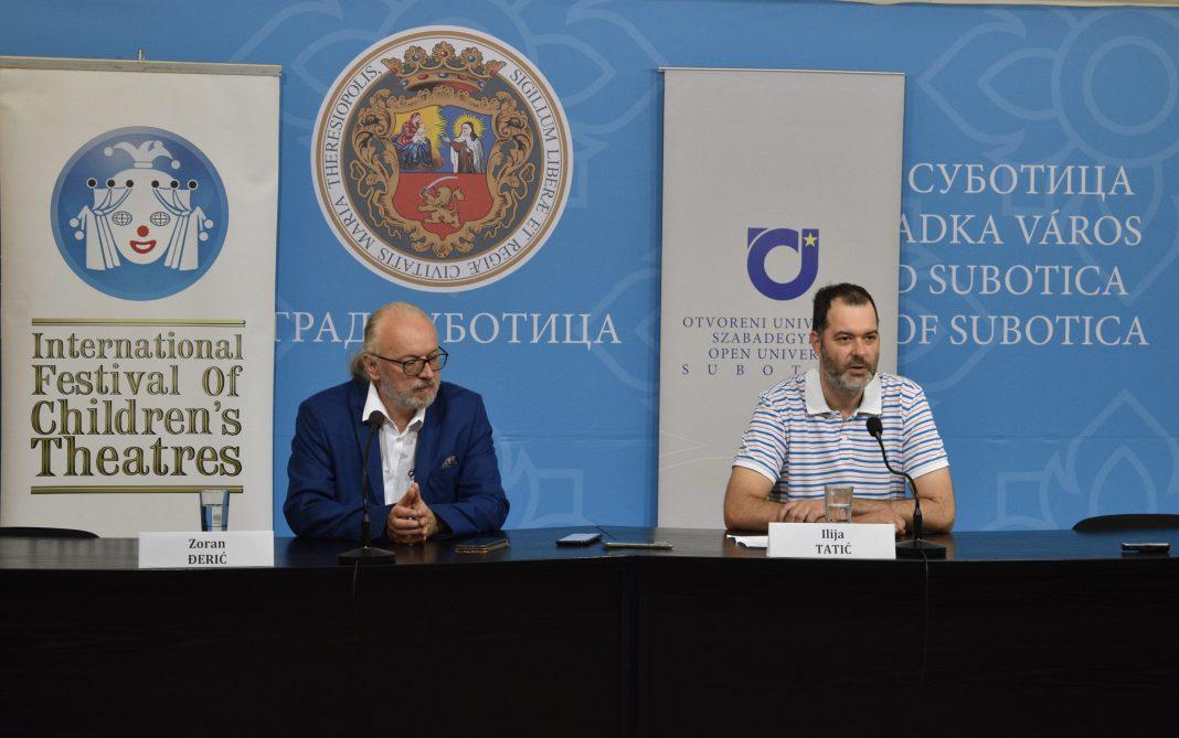 Zoran Đerić i Ilija Tatić-min