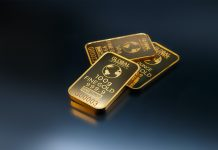 investicije u zlatu