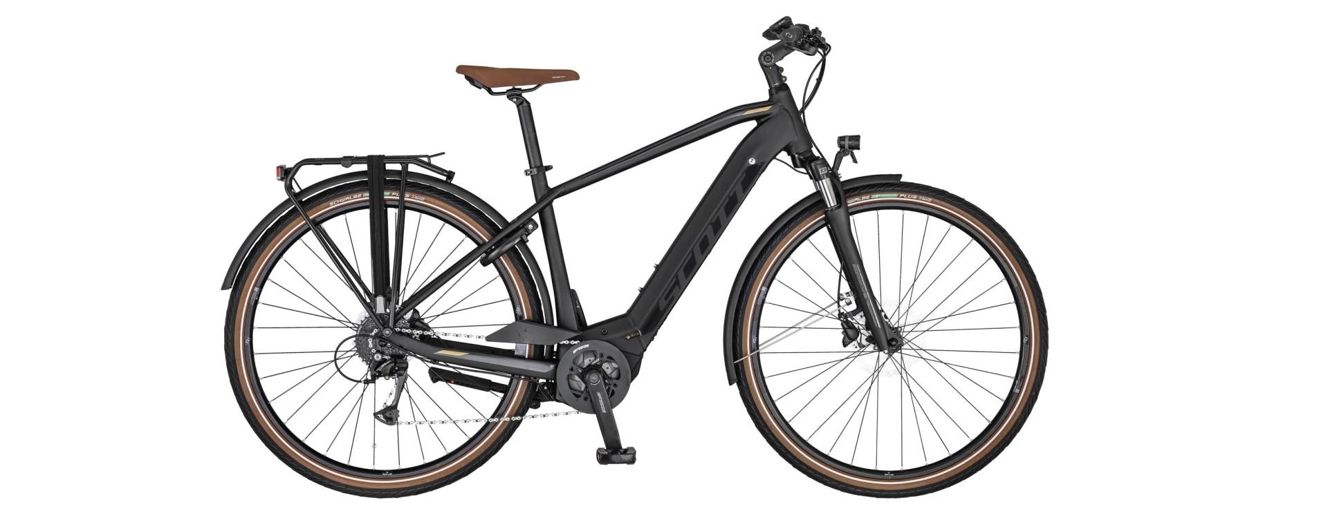 E bicikli za buducnost