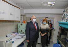 """SRBATOM-donirao-opremu-u-vrednosti-od-85.000-evra-Naučnom-institutu-za-veterinarstvo-""""Novi-Sad"""""""