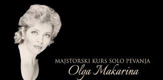 Olga Makarina