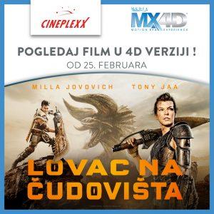 cineplexx.rs