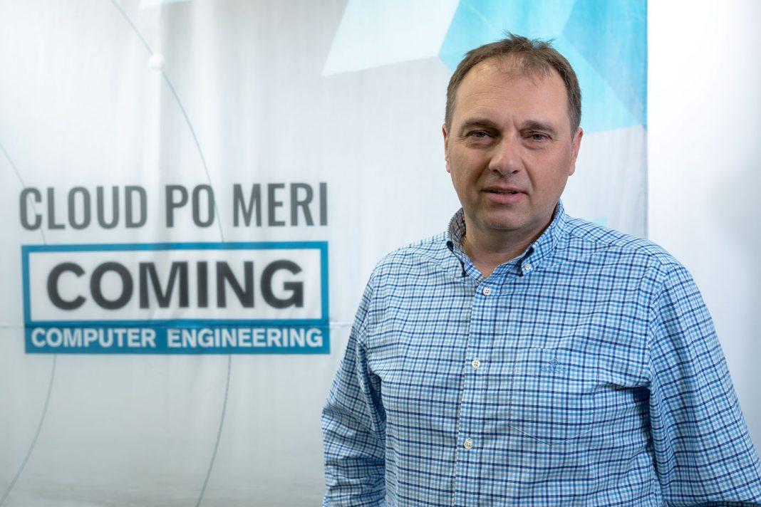 Zoran-Doslic-Coming